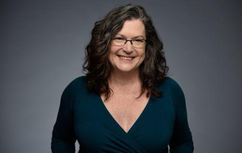 Dr. Sandra Hilton